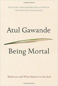 BeingMortal-Cover