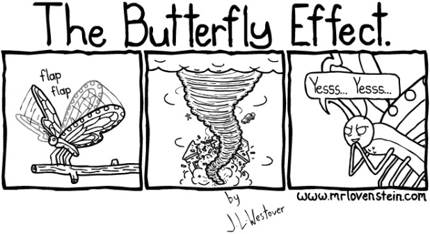 evolution-of-everything-butterfly-effect