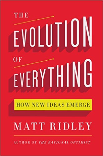 the-evolution-of-everything-cover