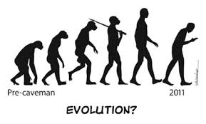 theory-of-everything-evolution