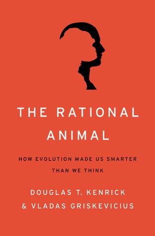 rational-animal-cover