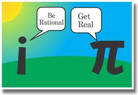 rational-jokes-get-real