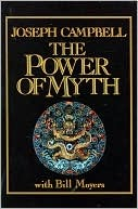Power of Myth Cover