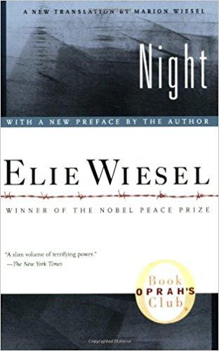 Night-Book Image