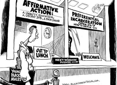New Jim Crow where-did-the-prison-industrial-complex-come--L-JonZk4