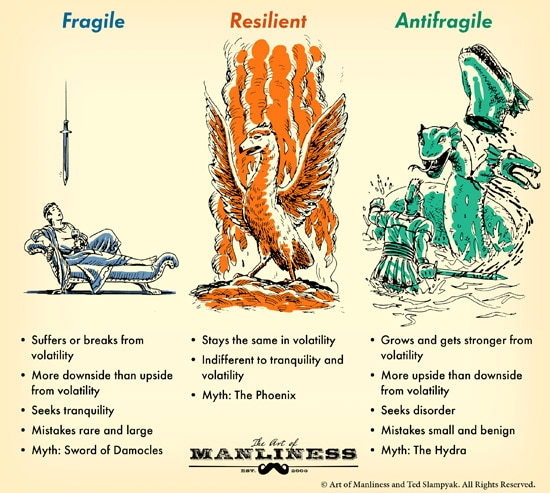 Antifragile-Chart