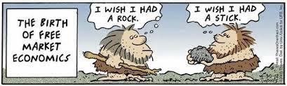 Wordly Wish I had a Rock