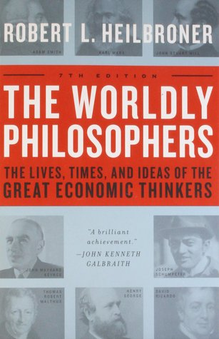 Worldly Philosophers-Cover2