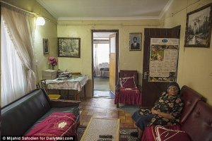 Born a Crime trevornoah-childhoodhome-soweto