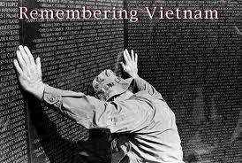 Rumor of War Remembering Vietnam